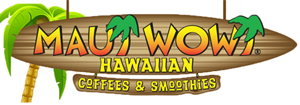 Coffees & Smoothies
